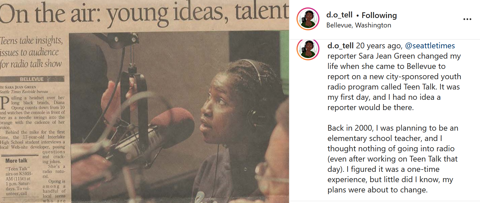 Teen_Talk_article
