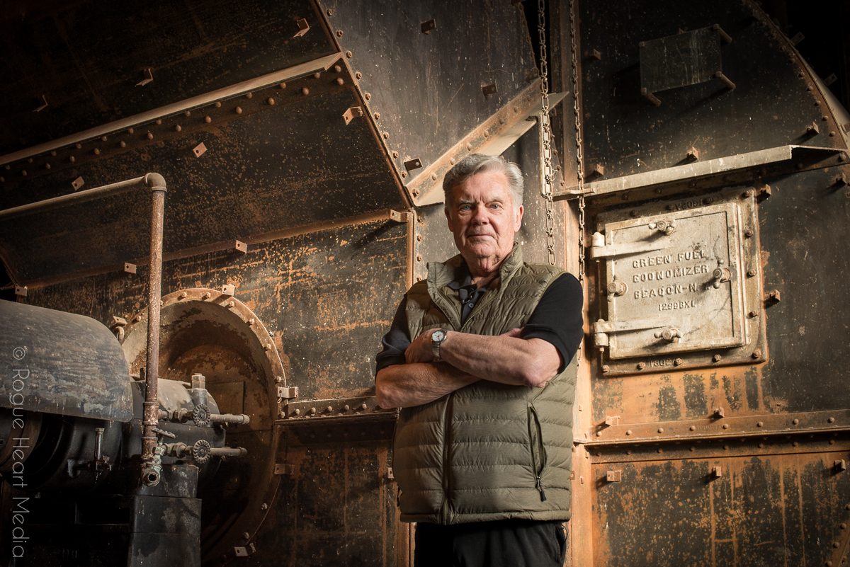steamplant-portraits